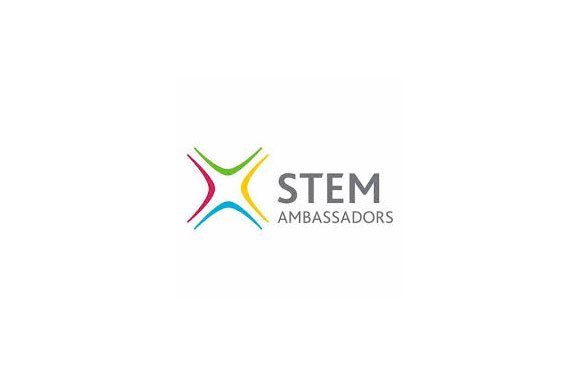 Join the STEM Ambassador programme
