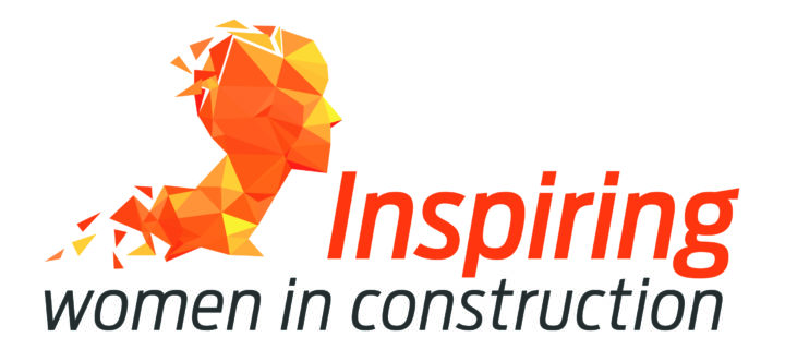 Jooce Supports Construction News 'Inspiring Women in Construction' Initiative